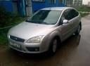Авто Ford Focus, , 2007 года выпуска, цена 320 000 руб., Чистополь