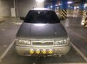 Авто ВАЗ (Lada) 2111, , 2003 года выпуска, цена 85 000 руб., Челябинск