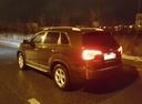 Авто Kia Sorento, , 2014 года выпуска, цена 1 570 000 руб., Казань