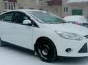 Авто Ford Focus, , 2012 года выпуска, цена 500 000 руб., ао. Ханты-Мансийский Автономный округ - Югра