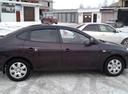 Подержанный Hyundai Elantra, бордовый , цена 390 000 руб. в ао. Ханты-Мансийском Автономном округе - Югре, отличное состояние