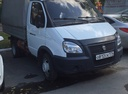 Авто ГАЗ Газель, , 2013 года выпуска, цена 470 000 руб., Челябинск