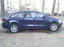 Авто Volkswagen Polo, , 2012 года выпуска, цена 395 000 руб., Казань