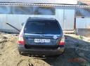 Подержанный Subaru Forester, мокрый асфальт , цена 530 000 руб. в Челябинской области, хорошее состояние