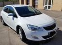 Авто Opel Astra, , 2011 года выпуска, цена 510 000 руб., Смоленск