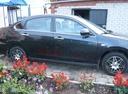 Подержанный Nissan Almera, черный металлик, цена 475 000 руб. в республике Татарстане, отличное состояние