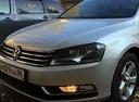 Авто Volkswagen Passat, , 2011 года выпуска, цена 799 990 руб., Нижневартовск