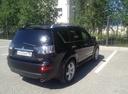 Подержанный Mitsubishi Outlander, черный , цена 750 000 руб. в ао. Ханты-Мансийском Автономном округе - Югре, хорошее состояние