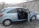 Авто Opel Corsa, , 2009 года выпуска, цена 300 000 руб., Челябинск