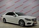 Mercedes-Benz E-Класс200' 2014 - 1 669 000 руб.