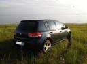 Авто Volkswagen Golf, , 2011 года выпуска, цена 495 000 руб., Казань