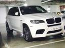 Авто BMW X5 M, , 2010 года выпуска, цена 1 750 000 руб., Казань