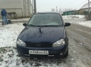 Авто ВАЗ (Lada) Kalina, , 2009 года выпуска, цена 175 000 руб., Рославль