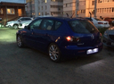 Авто Mazda 3, , 2006 года выпуска, цена 335 000 руб., Казань