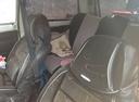 Подержанный ВАЗ (Lada) 4x4, белый , цена 55 000 руб. в ао. Ханты-Мансийском Автономном округе - Югре, среднее состояние
