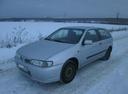 Авто Nissan Almera, , 1999 года выпуска, цена 139 990 руб., Челябинск