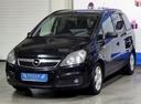 Opel Zafira' 2007 - 309 000 руб.