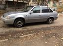 Авто Daewoo Nexia, , 1997 года выпуска, цена 73 000 руб., Магнитогорск