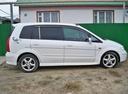 Подержанный Mazda Premacy, белый , цена 200 000 руб. в ао. Ханты-Мансийском Автономном округе - Югре, хорошее состояние
