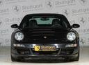 Подержанный Porsche 911, черный, 2006 года выпуска, цена 2 100 000 руб. в Екатеринбурге, автосалон