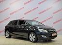Opel Astra' 2011 - 479 000 руб.