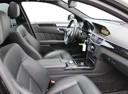 Подержанный Mercedes-Benz E-Класс, черный, 2011 года выпуска, цена 1 385 000 руб. в Москве, автосалон