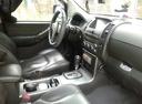 Подержанный Nissan Pathfinder, черный , цена 990 000 руб. в ао. Ханты-Мансийском Автономном округе - Югре, отличное состояние