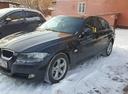 Авто BMW 3 серия, , 2010 года выпуска, цена 650 000 руб., Казань