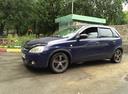 Авто Opel Corsa, , 2004 года выпуска, цена 170 000 руб., Челябинск