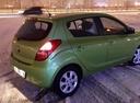 Авто Hyundai i20, , 2010 года выпуска, цена 330 000 руб., Ханты-Мансийск