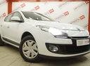 Renault Megane' 2013 - 575 000 руб.