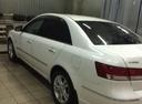 Авто Hyundai Sonata, , 2010 года выпуска, цена 670 000 руб., Нижневартовск