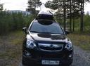 Авто Opel Antara, , 2013 года выпуска, цена 1 000 050 руб., Когалым
