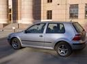 Авто Volkswagen Golf, , 2003 года выпуска, цена 229 000 руб., Челябинск