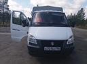 Авто ГАЗ Газель, , 2011 года выпуска, цена 378 000 руб., Лянтор