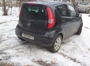 Авто Opel Agila, , 2008 года выпуска, цена 280 000 руб., Казань
