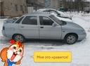 Авто ВАЗ (Lada) 2110, , 2001 года выпуска, цена 67 000 руб., Смоленск