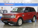 Land Rover Range Rover Sport' 2009 - 789 000 руб.