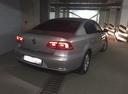 Авто Volkswagen Passat, , 2012 года выпуска, цена 870 000 руб., Челябинск