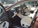 Новый Mercedes-Benz GLA-Класс, серый металлик, 2016 года выпуска, цена 2 300 000 руб. в автосалоне