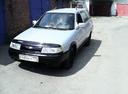 Авто ВАЗ (Lada) 2111, , 2005 года выпуска, цена 135 000 руб., Миасс