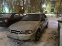 Авто Daewoo Nexia, , 2008 года выпуска, цена 125 000 руб., Челябинск