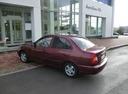 Подержанный Hyundai Accent, красный, 2007 года выпуска, цена 225 000 руб. в Екатеринбурге, автосалон