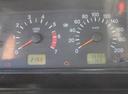 Подержанный ВАЗ (Lada) 4x4, зеленый , цена 300 000 руб. в Челябинской области, отличное состояние