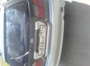 Авто Nissan Pulsar, , 1997 года выпуска, цена 145 000 руб., Челябинск