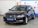 Volkswagen Passat' 2012 - 599 000 руб.