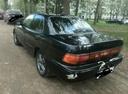 Подержанный Toyota Camry, черный , цена 64 900 руб. в Смоленской области, среднее состояние