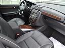 Подержанный Mercedes-Benz R-Класс, черный , цена 1 720 000 руб. в ао. Ханты-Мансийском Автономном округе - Югре, отличное состояние
