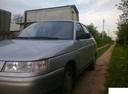 Авто ВАЗ (Lada) 2110, , 2003 года выпуска, цена 80 000 руб., Казань