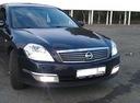 Подержанный Nissan Teana, синий металлик, цена 480 000 руб. в ао. Ханты-Мансийском Автономном округе - Югре, хорошее состояние